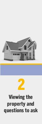 graphic_tenants-step2