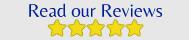 read stuarts reviews