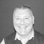 Colin Hayes- Stuarts Property Services Ltd Cheadle SK8 1PY