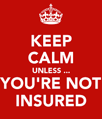 not-insured