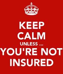 not-insured