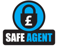 safeagent awareness week