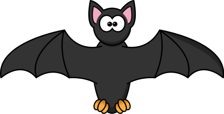 Bats about property