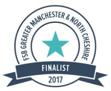 FSB Finalist 2017 Stuarts Property