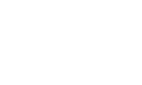 Stuarts Homes Cheadle